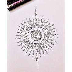 44 Ideas Eye Tattoo Ideas Shoulder For 2019 Band Tattoos, Torso Tattoos, Body Art Tattoos, New Tattoos, Stomach Tattoos, Thigh Tattoos, Celtic Tattoos, Trendy Tattoos, Unique Tattoos