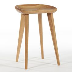 1000 Images About Fab Furn Wood On Pinterest Stools