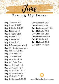 Bible Study Notebook, Bible Study Plans, Bible Plan, Bible Study Tips, Bible Study Journal, Daily Bible Reading Plan, Bible Journaling For Beginners, Scripture Journal, Scripture Reading