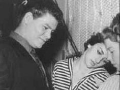 Ritchie Valens ~ We Belong Together - YouTube