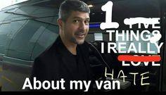 Ddpai X2 Pro in action!  James James Hernandez Deakin #dashcam #EpicFail #dashcamvideos #roadrage #insane #deathwish