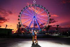 Hi @alvinphotograph lg ada Promo untuk Valentine Day, hnya untuk Prewedding & Wedding loh :) on.fb.me/1ulK6Tg #vintagephotography #vintageideas #preweddingyogyakarta #preweddingideas #weddingphotography #indonesianphotography #photography #photostudioideas #preweddingsemarang #semarang #vintageideas #preweddingjogja #BaliPrewedding #BaliPhotographer #BaliRomantic #BaliWedding #WeddingBali #prewedding Malaysia #MalaysiaPrewedding #MalaysiaPhotoTrip