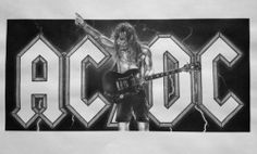 AC/DC ORIGINAL SKETCH PRINTS - POSTER SIZE - BLACK & WHITE - FEATURES ANGUS YOUNG AND MALCOLM YOUNG. PRINT OF HIGHLY-DETAILED, HANDMADE DRAWING BY ARTIST MIKE DURAN   http://citymoonart.com/ac-dc-original-sketch-prints-poster-size-black-white-features-angus-young-and-malcolm-young-print-of-highly-detailed-handmade-drawing-by-artist-mike-duran/