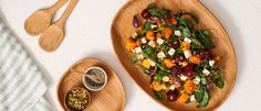 The delicious Eta Caramelised Onion Dressing makes this roast vegetable salad the perfect companion for any barbecue.