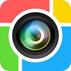 Camera 720 là một trình soạn thảo mạnh mẽ với nhiều hiệu ứng tuyệt vời! Một biên tập viên ảnh toàn diện với nhiều hiệu ứng, dán, sences, và các công cụ khác mà bạn cần! Với Camera 720, bạn có thể biến điện thoại di động của bạn thành một phòng thu nhỏ để chỉnh sửa hình ảnh. Người dùng có thể chỉnh sửa ảnh có sẵn trên máy hoặc chụp một hình ảnh mới để sử dụng. Bất kể bạn chọn dùng hình ảnh nào thì Camera 720 vẫn sẽ cho phép bạn sử dụng tất cả tính năng của chương trình miễn phí.