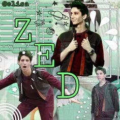 Edit I made ~Zed~