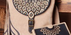 مدل کیف زنانه چرم دست دوز برند هور 2015