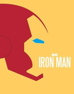 20 Brilliant Minimalistic Movie Posters