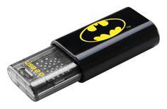 Batman USB flash drive, closed - 8 and Png Transparent, Miraculous Characters, Garage Design, Desktop Accessories, Usb Flash Drive, Batman, Strange Things, Marvel Avengers, Iron Man