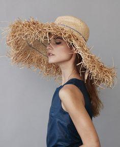 Coconut — Lola Hats
