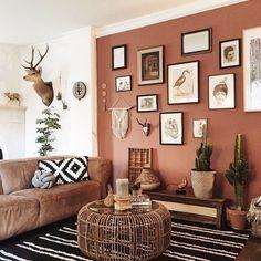 Living Room Decor, Bedroom Decor, Entryway Decor, Inside Design, My New Room, Seasonal Decor, Home Remodeling, Home Furnishings, Diy Home Decor