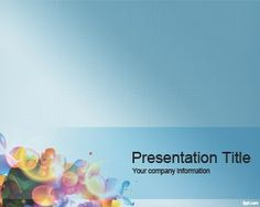 Product Strategy PowerPoint template is a free template slide design with colour shapes that you can download for Microsoft PowerPoint presentations about Product Strategy but also for other presentation topics