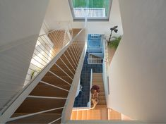 Gallery of House Robert-Jan & Inge / Personal Architecture - 8