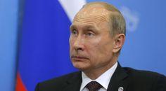 Russian President Putin seeks closer cooperation with Pakistan
