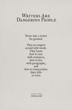 this is so perfect writing fonts, writing quotes, poem quotes, writing Writer Quotes, Poem Quotes, Life Quotes, Quotes On Writing, Quotes About Writers, Writing Advice, Writing A Book, Writing Prompts, Writing Fonts