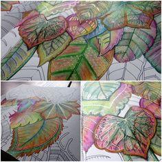 Image result for basford leaves