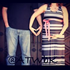 Baby bump photo session. #photography #pregnancy #baby