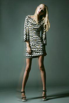 Another shot of Alena Z @ Nous Models Los Angeles [ www.felicidaddelucas.com ]   #alenaz #nousmodels #model #models #photoshoot #studio #shoot #losangeles #la #dtla #hair #beauty #blonde #russian #velvet #red #black #beautiful #girl #portrait #canon #miii #felicidad #delucas #felicidaddelucas