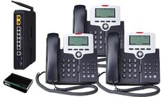 X-50 VoIP Small Business System (3) Phone System bundle by XBlue. $969.88. BLUE Network's X-50 was honored with the CES 2011 INNOVATIONS AWARD!  Designed and engineered with the latest VoIP technology, the X-50 Small Business Telephone system delivers a new powerful level of communications sophistication and efficiency normally only found in large communications systems.  By utilizing the latest breakthroughs in VoIP design, the X-50 provides exceptional value t...