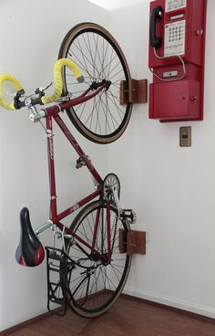 porta-bicicleta-pared-diy-8