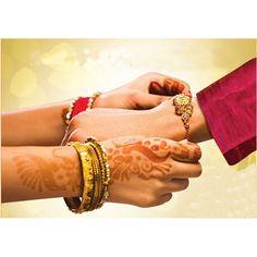 Best Collection of Happy Raksha Bandhan Shayari in Hindi fonts by Brother & Sister, Happy Rakhi Shero Shayari, Status, Images, Wishes 2016 for Bhai Bahen Pyar Happy Raksha Bandhan Wishes, Happy Raksha Bandhan Images, Raksha Bandhan Greetings, Raksha Bandhan Shayari, Raksha Bandhan Quotes, Raksha Bandhan Gifts, Raksha Bandhan Day, Raksha Bandhan Photography, Rakhi Images
