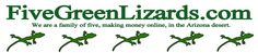 The easiest way to get started making money on Zazzle