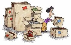 Find Texas companies that specialize in senior moving services by specific city. Senior move managers also offer moving services for senior and the elderly. Moving House Tips, Moving Day, Moving Tips, Packing To Move, Packing Tips, Blogging, Moving Checklist, Movin On, Moving Services