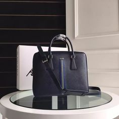 prada Bag, ID : 54686(FORSALE:a@yybags.com), prada leather ladies wallets, best selling prada bags, prada genuine leather handbags, prada leather handbag, prada designer handbags online, prada drawstring backpack, prada handbags sale online, prada bag saffiano, prada modern briefcase, prada bags online shop, prada fall 2016 handbags #pradaBag #prada #prada #bag #grey