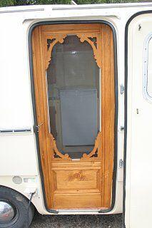 "beautiful ""real"" screen door in a trailer from trillium-inside 007.jpg"