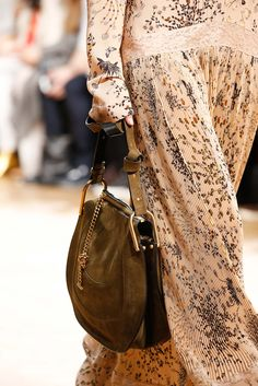 chloe handbags knockoffs - Chlo�� on Pinterest | Chloe, Fall 2015 and Spring 2015
