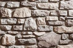 Rupe Kültür Taşı, Rupe Dekoratif Taş Duvar Kaplamaları