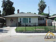 Congratulations! Olga Jones in participating on the sale of 2001 Belle Terrace! MLS#21407202, Sale Price $124,500. For more information on properties like this one contact our office at 661-410-4400