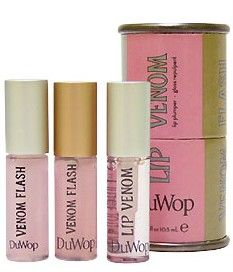 lip plumper - a must have for me