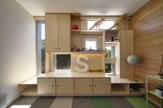 Casa Blairgowrie / Wolveridge Architects