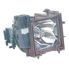 Replacement for Infocus Sp-lamp-079 Lamp /& Housing Projector Tv Lamp Bulb by Technical Precision