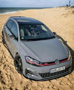 Best Pictures volkswagen golf Tips The game of golf, as opposed to most basketball online games, can't as well as work with a standardized actively play Scirocco Volkswagen, Volkswagen Golf R, Vw Tiguan, Vw Passat, Vw Golf R Mk7, Golf 7 Gti, Rs6 Audi, Gti Mk7, Vw Cars