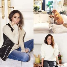 Meghan Markle Toronto, Barefoot Dreams, Cozy House, Turtle Neck, Comfy, House Styles, Fashion Design, Shopping, Cosy House