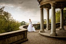 Mariage Photography, Weddings, Fotografie, Photography Business, Photo Shoot, Fotografia, Photoshoot