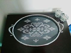 Diy And Crafts, Odense, Erdem, Angles, Seals, Farmhouse Rugs, Amigurumi