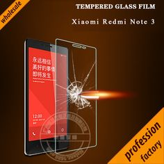 Xiaomi Redmi note 3 Tempered Glass Screen Protector xiaomi redmi note 3 pro HD Screen Glass Protective Film redmi note3 0.26mm #>=#>=#>=#>=#> Click on the pin to check out discount price, color, size, shipping, etc. Save and like it!