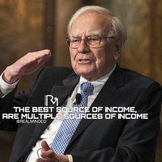13 most inspiring warren buffett images warren buffet quotes rh pinterest com
