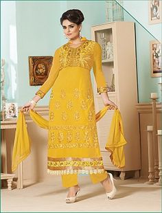 Palazzo Style Salwar Kameez‎, Trouser Suits, Palazzo Dresses, Palazzo Pants Suits, Buy Palazzo Style Salwar Kameez‎, Trouser Suits, Palazzo Dresses, Palazzo P - iStYle99.com