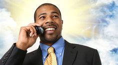 3 More Tip For Effective Telephone Prospecting Here are a few more ways to spark up your cold calls and add a bit of heat to your pipeline. Top Agents, Instructional Design, Hosting Company, Business Professional, Try Harder, Mobile Marketing, Relationship Advice, Relationships, Extra Money