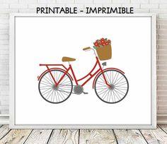 lamina bici, laminas bicicletas, bici vintage, bicicleta retro, laminas vintage, laminas retro, decoracion vintage, laminas a3, poster bici