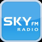 SKY.FM Internet Radio - 35 radio channels programmed by passionate channel directors from around the world.