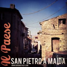 San Pietro a Maida: the origin of my #Tedesco family! #italy #italia #paese #hometown #genealogy #genealogia #familyhistory #family #sanpietroamaida #maida #catanzaro #calabria #calabrese #origin #originsitaly #house #history #ancestry #antenati #grandparents #nonni #travel #tradition #italianamerican #italian #roots #research