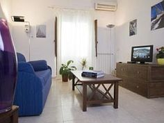 House with character in the center of PalermoVacation Rental in Palermo from @homeaway! #vacation #rental #travel #homeaway