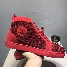 Fly Shoes, Cute Shoes, Me Too Shoes, Mens Shoes Boots, Shoe Boots, Designer Clothing, Designer Shoes, Sneakers Fashion, Fashion Shoes