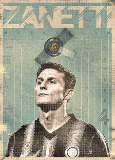 https://www.behance.net/gallery/17444785/The-Gods-Of-Football-(Part-II)