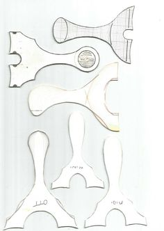 Custom Slingshot, Router Woodworking, Weapons, Honda, Gaming, Bows, Templates, Art, Slingshot